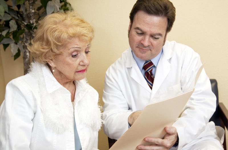hilfsmittelverzeichnis der krankenkassen pdf